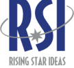 Rising Star Ideas