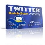learning twitter